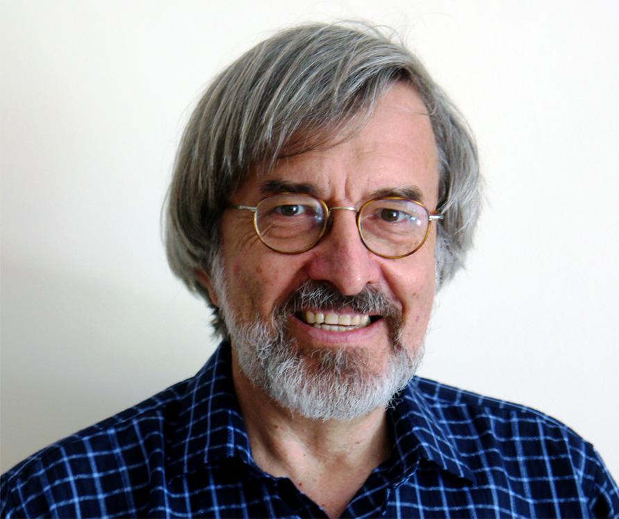 Dr Jerzy Stawicki