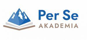 Akademia Per Se Logo